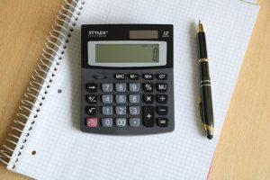 Analiza finanțelor personale la sfârșit de septembrie