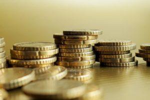 5 surse concrete de venituri pasive cu bani putini