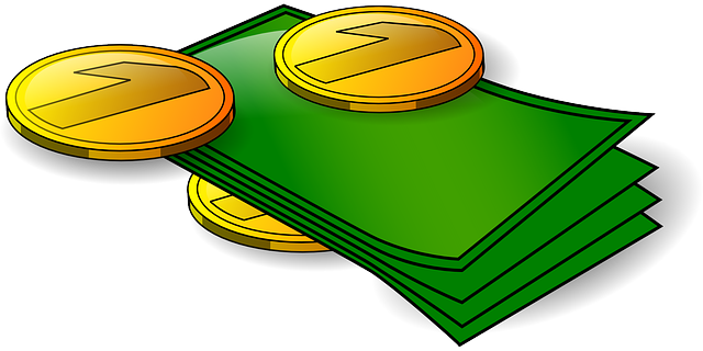 blog-despre-economisirea-banilor