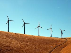 Economisirea energiei electrice pentru fiecare