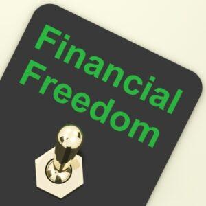 independenta-financiara