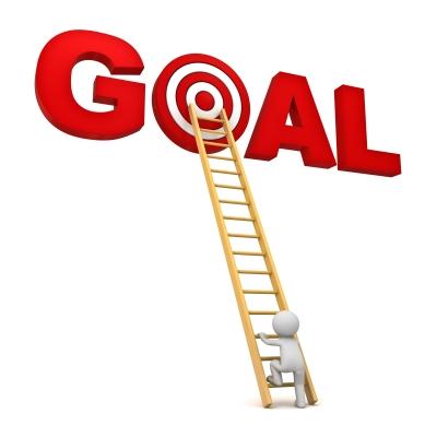 stabilirea-obiectivelor-financiare