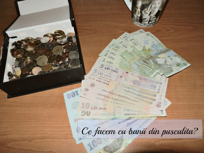 poate un comerciant să- mi schimbe banii)