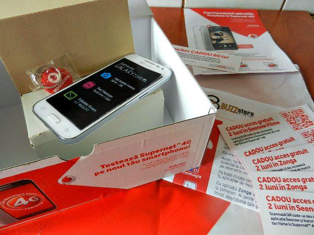 Kit-Buzzer-Vodafone