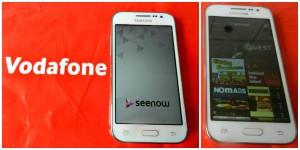 SeeNow-Vodafone