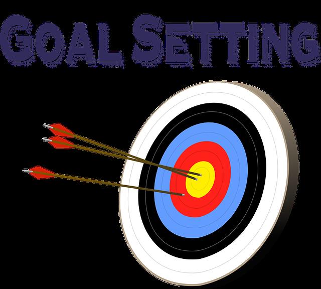 stabilirea-obiectivelor