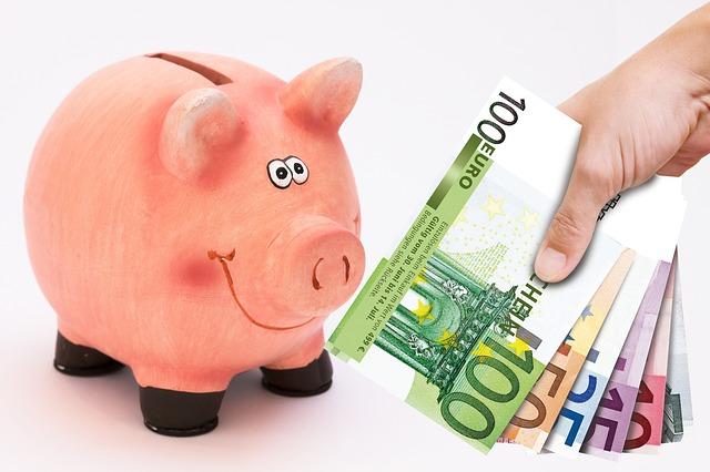 economisire-sau-suplimentare-a-veniturilor