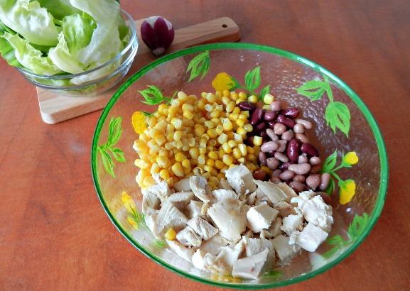 2-Ingredientele-in-castronul-de-salata