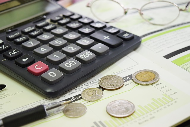 buget-echilibrare