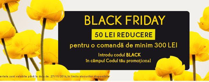oferta-yves-rocher-black-friday