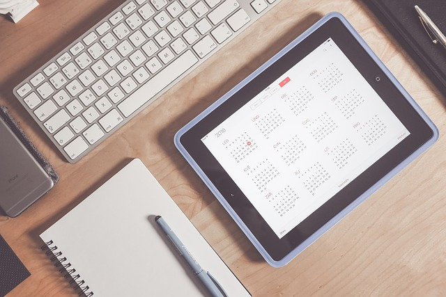 calendar-cheltuieli
