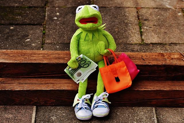 la-shopping